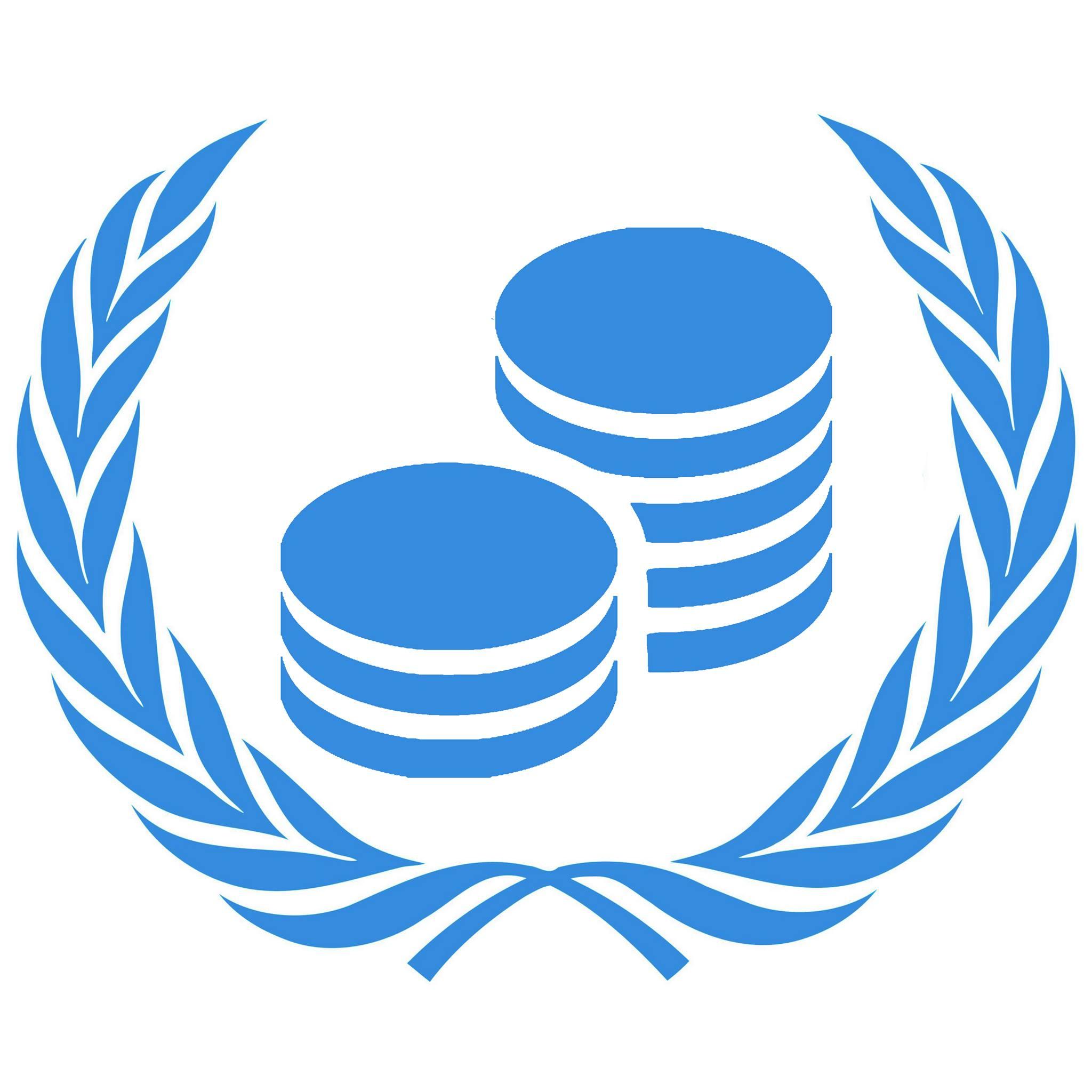 Pmunc economic and financial committee biocorpaavc